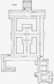Graceland Floor Plan by Under Every Tombstone His Work Will Endure Until The End Of Time