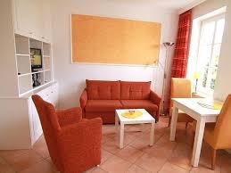 Wohn Esszimmer Farben Funvit Com Küche Streichen Beispiele