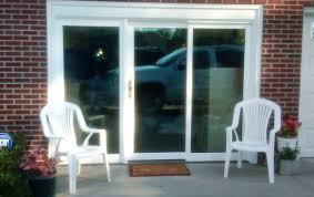 Patio Door Accessories Door Glamorous Sliding Glass Door Repair Vero Beach Fl Terrific