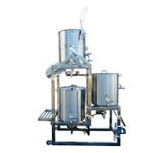 home brewery plans home brewing systems homebrewing home brewers blog