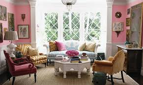 eclectic home decor stores interior design how to attain an eclectic style in interior
