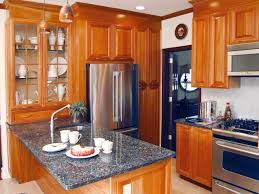Kitchen Cabinet Pieces Kitchen Remodeling And Refacing In Ct Top Rated 5 Star Contractor