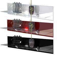 s wandregal wandregal mit led led regal bauen part 3 wir bauen die bastel