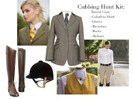 cubbing style guide tri county feeds fashions the scout