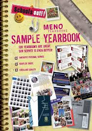 year books free profile pages archives meno online yearbook