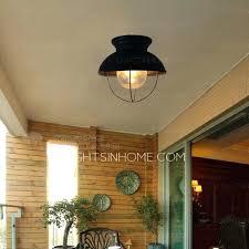 Exterior Ceiling Light Patio Ceiling Lights Outdoor Patio Light Fixtures Chandelier