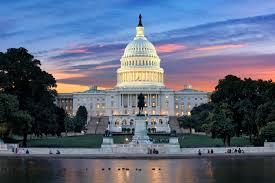 attractions in the washington dc capital region