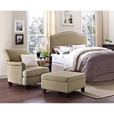 homes gardens simple ideas better home and garden furniture cozy design homes