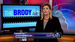 siege television cbn tv the brody file siege may 30 2013