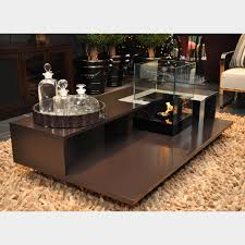 elevated coffee table rascalartsnyc