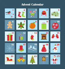 advent calendar advent calender paso evolist co
