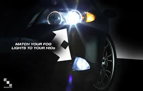 hids lights near me bmw xenesis xenon match super white bulbs bimmian