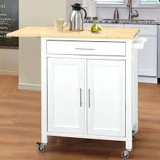 kitchen island cart with breakfast bar kitchen island cart with breakfast bar kitchen island with wood