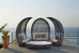 Outdoor Patio Furniture Houston Best Of Patio Furniture Houston