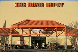 home depot guam black friday home depot q3 earnings impress despite data breach csmonitor com