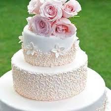 wedding cake bali blue ombre wedding cake cake design blue ombre