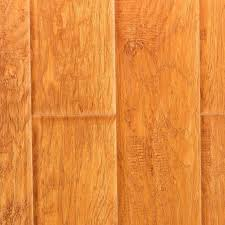 imperial collection archives discount hardwood floors
