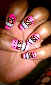 design nails online gallery nail art designs