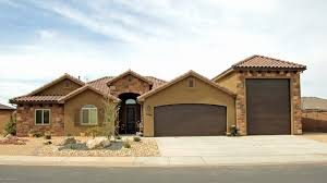 home plans with rv garage house plans with rv garage attached fresh motorhome of port pool