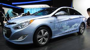 hyundai sonata related images start 200 weili automotive network