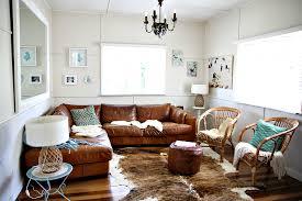 Cottage Living Room Designs by Beach Cottage Room Ideas Coastal Kitchen With Bell Jar Lantern