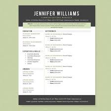 marketing resume templates professional communications manager resume cover letter