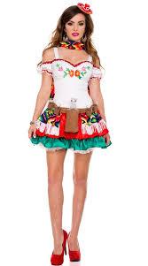 Pretty Halloween Costumes Latina Halloween Costumes Cross Popsugar Latina