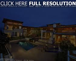 architectures luxury home designs awesome luxury house design