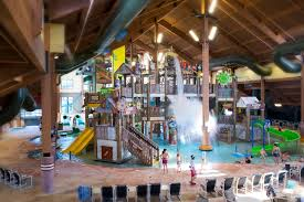interesting cool indoor pools with slides shoot swimming pool