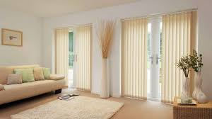 curtain ideas for living room home design