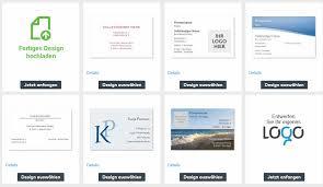 visitenkarten design kostenlos visitenkarten erstellen so geht s kostenlos mit freeware oder