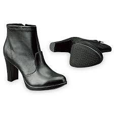 womens boots walmart canada no boundaries s boots walmart com