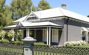 House Designs And Floor Plans Tasmania Traditional Australian Farmhouse House Plans Pinterest