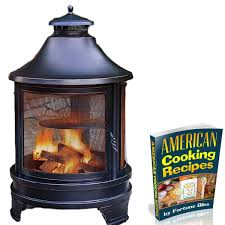 Fire Pit Logs by 1 Garden Fire Pit Logs In A Modern Outdoor Firepit Brazier Uk