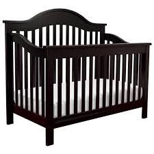 Convertible Crib 4 In 1 Davinci 4 In 1 Convertible Crib In M5981e