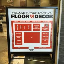 floor and decor henderson floor decor 205 photos 107 reviews home decor 1080 w