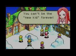 Final Fantasy Memes - final fantasy tactics advance can be a meme now youtube