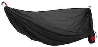 black friday amazon hammock grand trunk hammocks lightweight nylon parachute hammocks