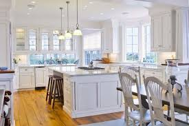 decorating trends to avoid white river granite countertops kitchen trends to avoid 2017