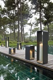 mobilier outdoor luxe 95 best merk manutti tuinmeubelen images on pinterest outdoor