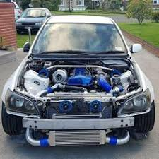 modified lexus is300 southwestengines modified lexus is200 1999 modified lexus