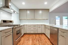 kitchen cabinet company names kitchen cabinet company names beautiful essential cleaning company