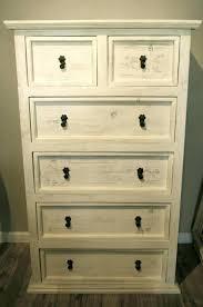 used bedroom dressers bureaus for bedroom desk office bureau mini bureau bedroom bureaus