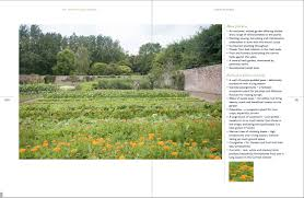What Is A Walled Garden On The Internet by The New Kitchen Garden How To Grow Some Of What You Eat No Matter