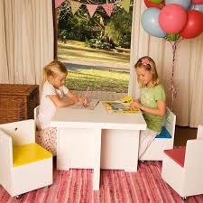 Best Activity Table For Babies by 9 Best Activity Homework Room Images On Pinterest Kids Activity