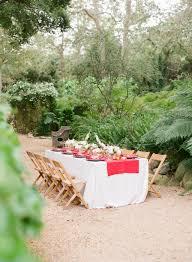 look bohemian wedding table decoration u2013 weddceremony com