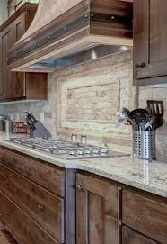 kitchen backsplash cabinets 57 best kitchen backsplash ideas for 2021