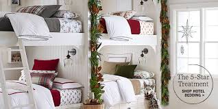Octopus Comforter Set Bedding U0026 Bed Sheets Pottery Barn