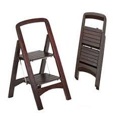 Container Store Chair 21 Best Bookshelf Steps Images On Pinterest Bookshelves Step