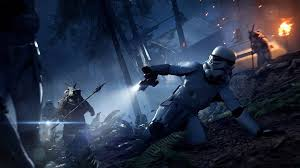 si ge soci t g n rale battlefront ii s ewok hunt mode is gorram terrifying aaa